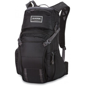 Dakine Drafter 14l Backpack black